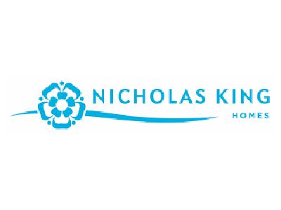 Nicholas King Homes
